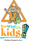 knowhat2dokids.png