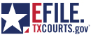 eFile Texas Courts