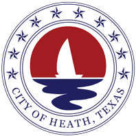 Heath_TX_Seal-small