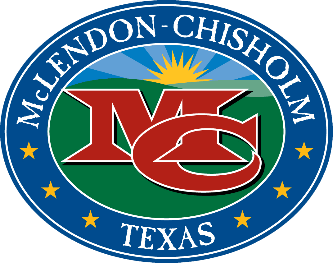 McLENDON-CHISHOLM-revised-logo