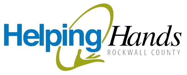 helping-hands-logo (1)